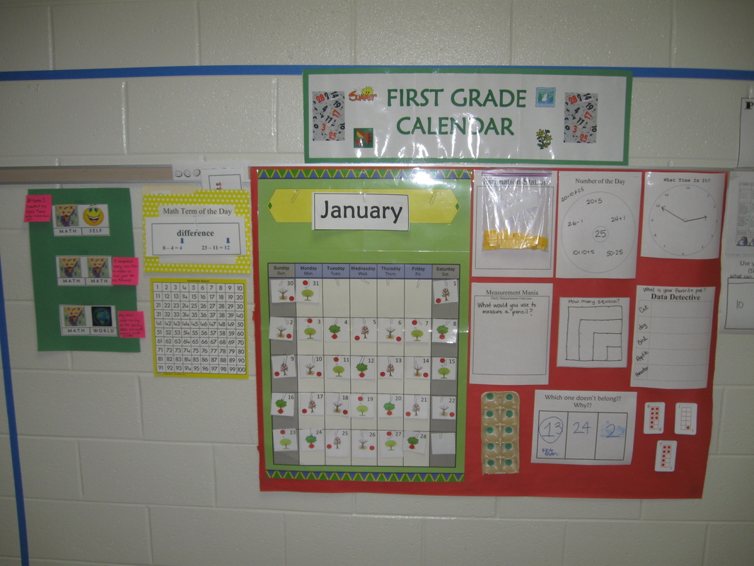 Calendar Math Printables Third Grade : Calendar math worksheets rd grade time and